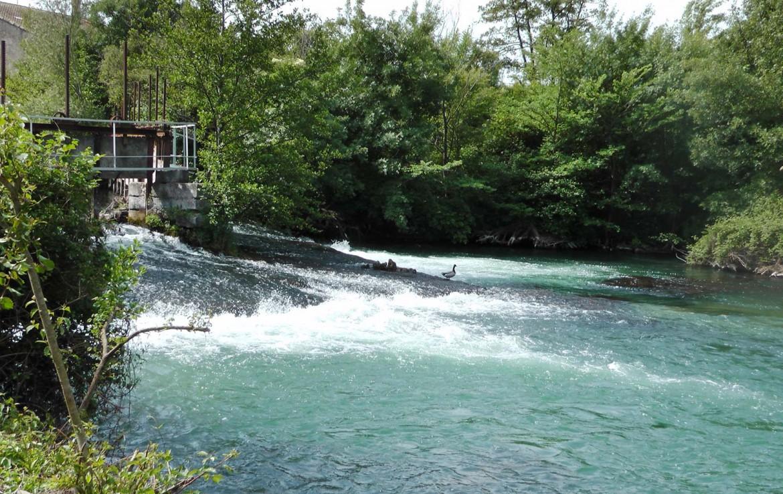 Golf-Expedition-Golf-Reizen-Frankrijk-Regio-Provence-Bastide-Rose-water-bomen