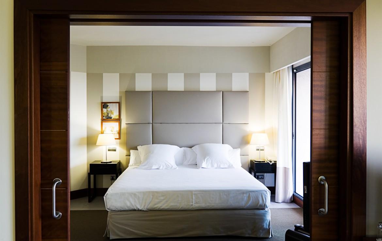 Golf-Expedition-Golf-reizen-Spanje-Regio-Barcelona-Precise-Golf-Resort-El-Rompido-junior-suite