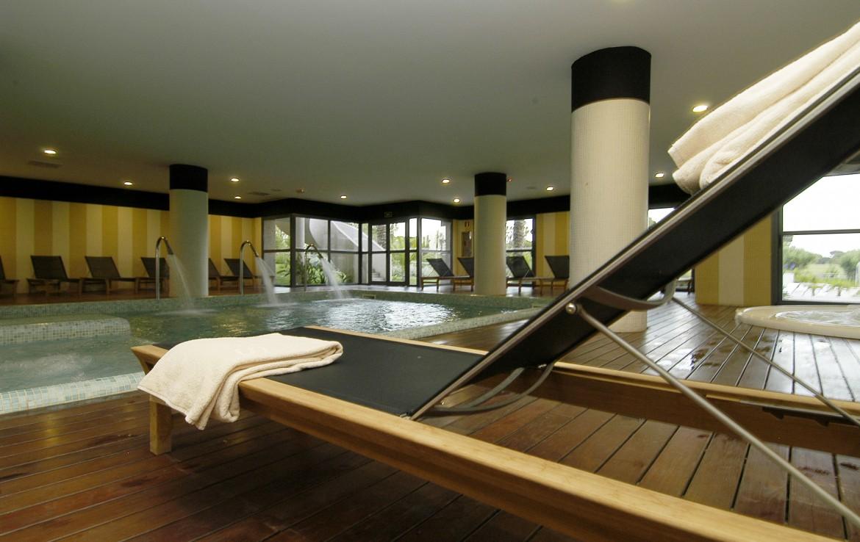 Golf-Expedition-Golf-reizen-Spanje-Regio-Barcelona-Precise-Golf-Resort-El-Rompido-spa