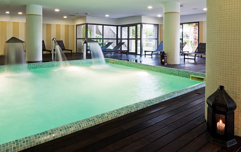 Golf-Expedition-Golf-reizen-Spanje-Regio-Barcelona-Precise-Golf-Resort-El-Rompido-spa-2