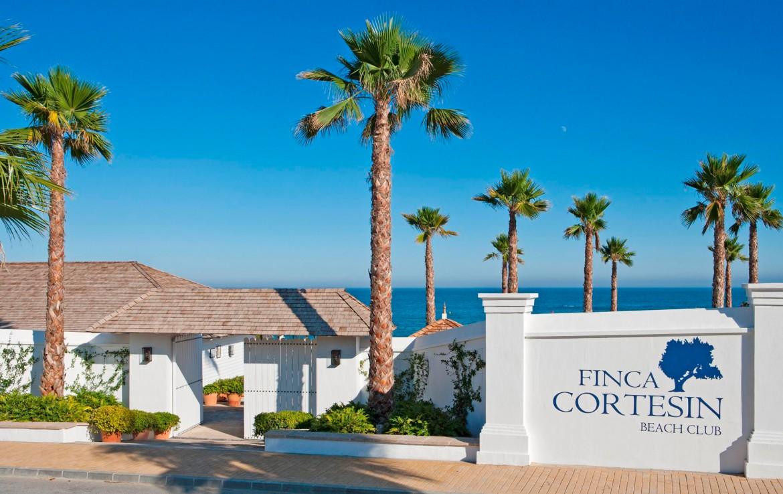 Golf-Expedition-Golf-reizen-Spanje-Regio-Malaga-Finca-Cortesin-Hotel-Golf-&-Spa-beachclub