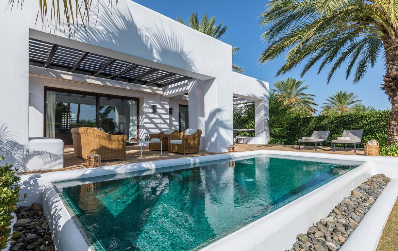 Golf-Expedition-Golf-reizen-Spanje-Regio-Malaga-Finca-Cortesin-Hotel-Golf-&-Spa-private-pool