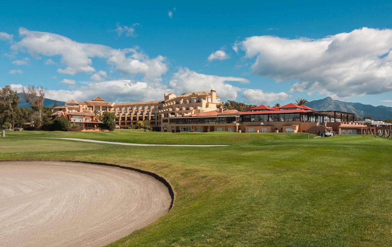 Golf-Expedition-Golf-reizen-Spanje-Regio-Malaga-Hotel-Guadalmina-Spa-&-Golf-Resort-golf-course