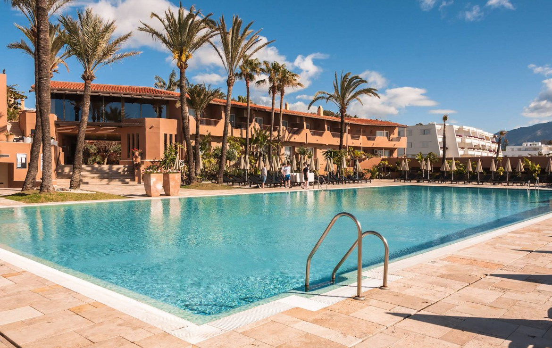 Golf-Expedition-Golf-reizen-Spanje-Regio-Malaga-Hotel-Guadalmina-Spa-&-Golf-Resort-pool-1