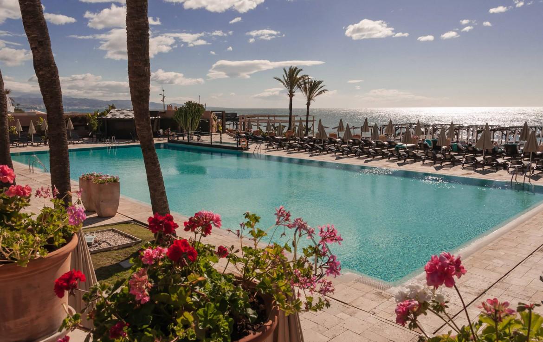 Golf-Expedition-Golf-reizen-Spanje-Regio-Malaga-Hotel-Guadalmina-Spa-&-Golf-Resort-pool-2