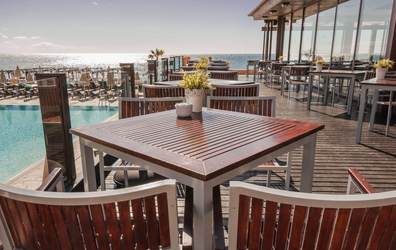 Golf-Expedition-Golf-reizen-Spanje-Regio-Malaga-Hotel-Guadalmina-Spa-&-Golf-Resort-terrace