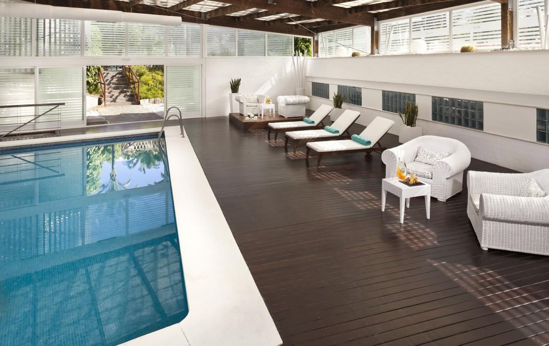 Golf-Expedition-Golf-reizen-Spanje-Regio-Malaga-Melia-Marbella-banus-indoor-pool