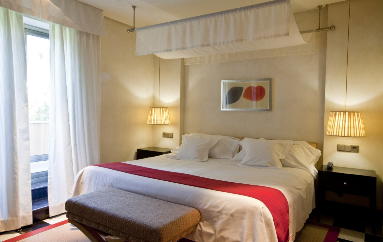 Golf-Expedition-Golf-reizen-Spanje-Regio-Malaga-Rio-Real-Golf-&-Hotel-Bedroom
