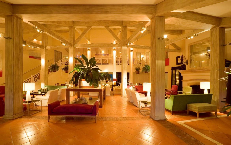 Golf-Expedition-Golf-reizen-Spanje-Regio-Malaga-Rio-Real-Golf-&-Hotel-Club-house