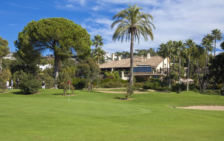 Golf-Expedition-Golf-reizen-Spanje-Regio-Malaga-Rio-Real-Golf-&-Hotel-garden