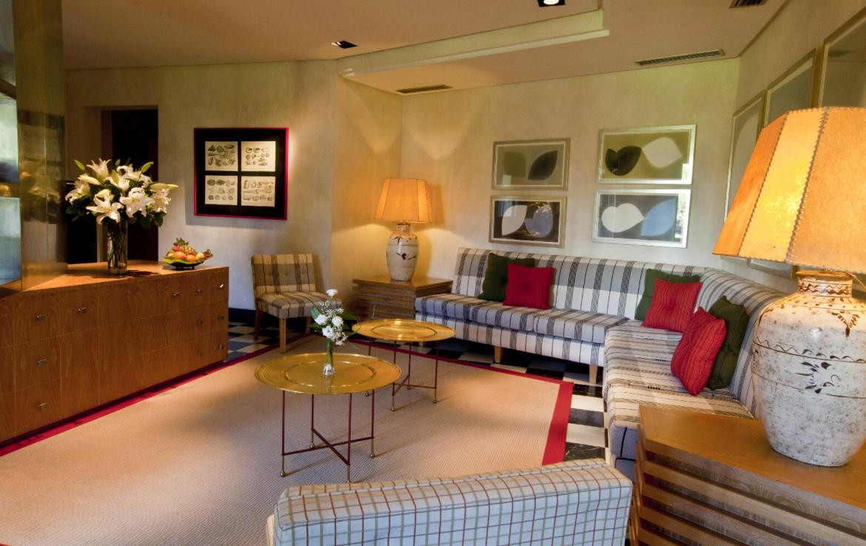 Golf-Expedition-Golf-reizen-Spanje-Regio-Malaga-Rio-Real-Golf-&-Hotel-lobby