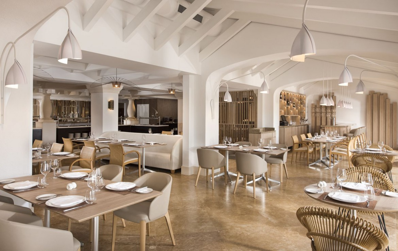 Golf-Expedition-Golf-reizen-Spanje-Regio-Malaga-The-Westin-La-Quinta-Golf-Resort-&-Spa-restaurant-indoor