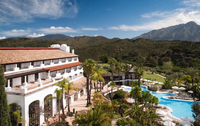 Golf-Expedition-Golf-reizen-Spanje-Regio-Malaga-The-Westin-La-Quinta-Golf-Resort-&-Spa-the-westin-la-quinta-mountain-view