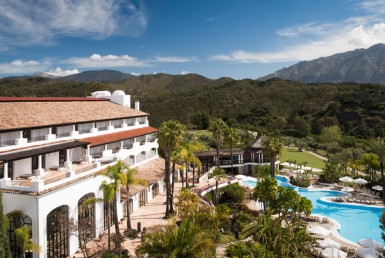 Golf-Expedition-Golf-reizen-Spanje-Regio-Malaga-The-Westin-La-Quinta-Golf-Resort-&-Spa-the-westin-la-quinta-mountain-view