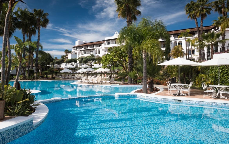 Golf-Expedition-Golf-reizen-Spanje-Regio-Malaga-The-Westin-La-Quinta-Golf-Resort-&-Spa-the-westin-la-quinta-pool
