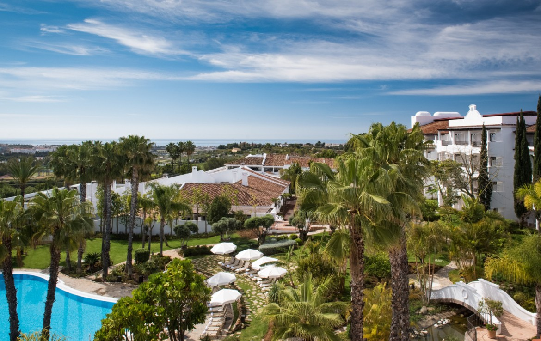 Golf-Expedition-Golf-reizen-Spanje-Regio-Malaga-The-Westin-La-Quinta-Golf-Resort-&-Spa-the-westin-la-quinta-resort