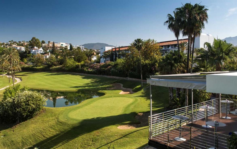 Golf-Expedition-Golf-reizen-Spanje-Regio-Malaga-The-Westin-La-Quinta-Golf-Resort-&-Spa-westin-la-quinta