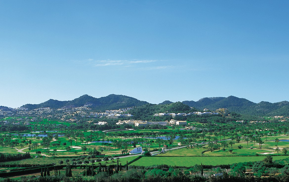 Golf-Expedition-Golf-reizen-Spanje-Regio-Valencia-Hotel-La-Manga-Club-skyview