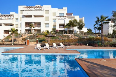 Golf-Expedition-Golf-reizen-Spanje-Regio-Valencia-Las-Colinas-Golf-and-Country-Club-Residences-pool-1