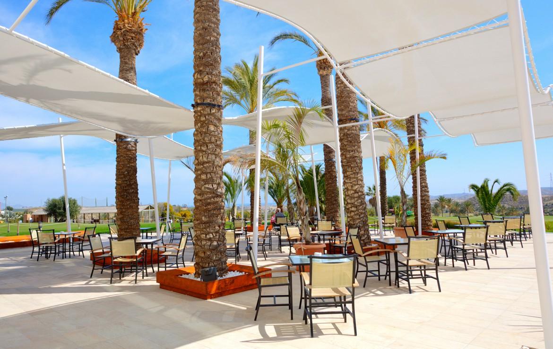 Golf-Expedition-Golf-reizen-Spanje-Regio-Valencia-Valle-Del-este-Golf-resort-terrace-2