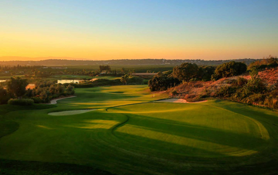 Golf-Expedition-Golf-reizen-portugal-Regio-Algarve-Vita-Vila-Parc-