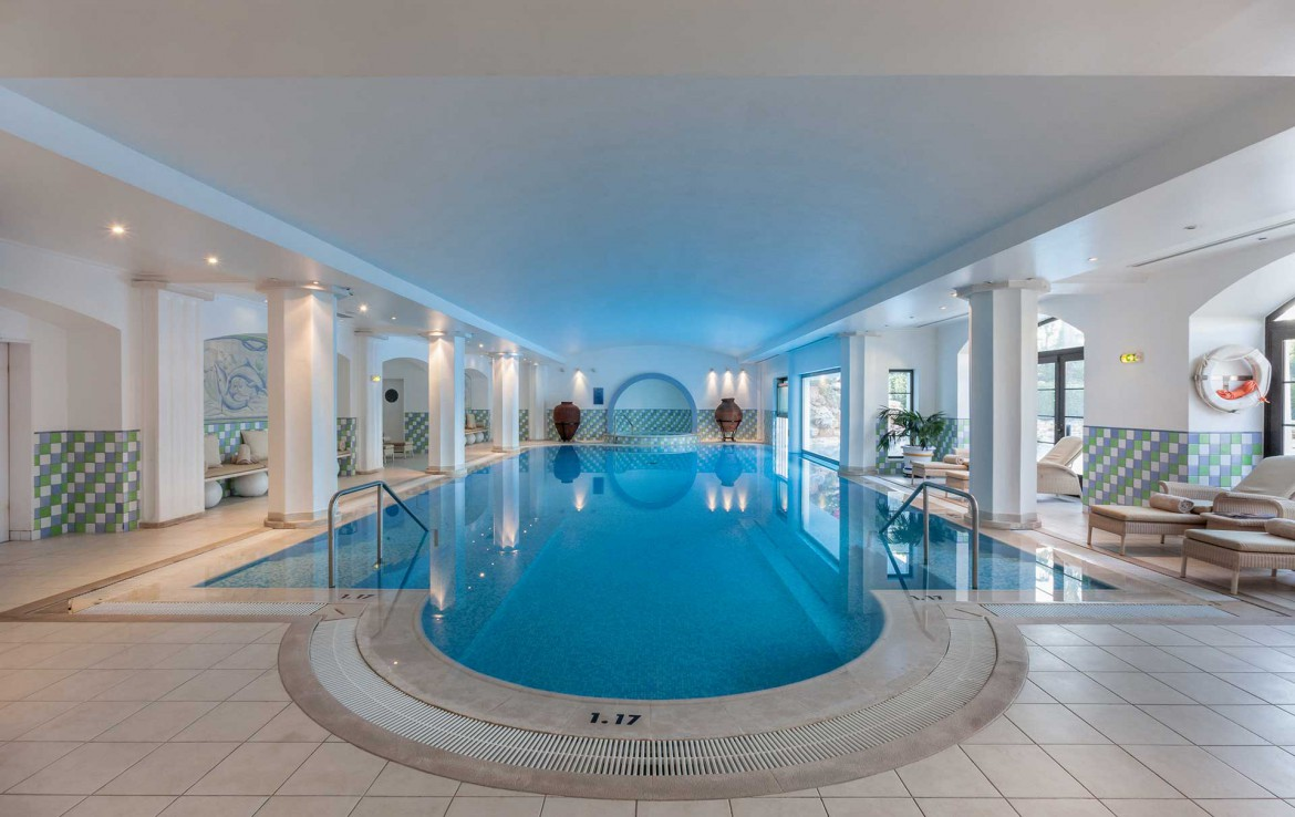 Golf-Expedition-Golf-reizen-portugal-Regio-Algarve-Vita-Vila-Parc-indoor-pool