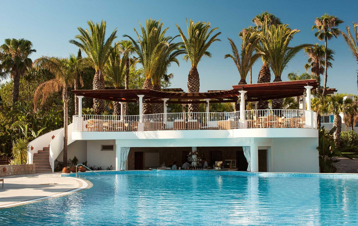Golf-Expedition-Golf-reizen-portugal-Regio-Algarve-Vita-Vila-Parc-pool