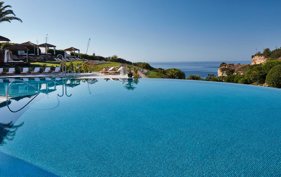 Golf-Expedition-Golf-reizen-portugal-Regio-Algarve-Vita-Vila-Parc-pool-2