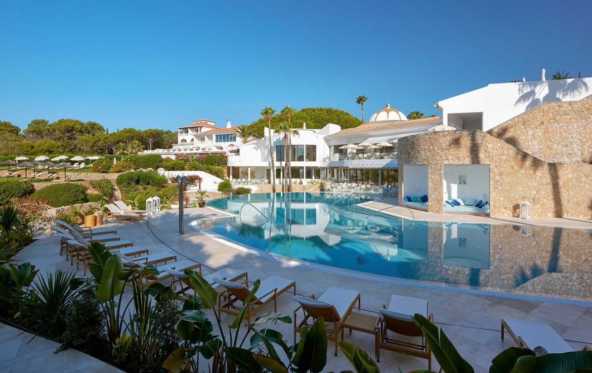 Golf-Expedition-Golf-reizen-portugal-Regio-Algarve-Vita-Vila-Parc-pool-3