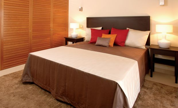 Golf-expedition-golfreizen-golfresort-Amendoeira-Appartment-Bedroom-1