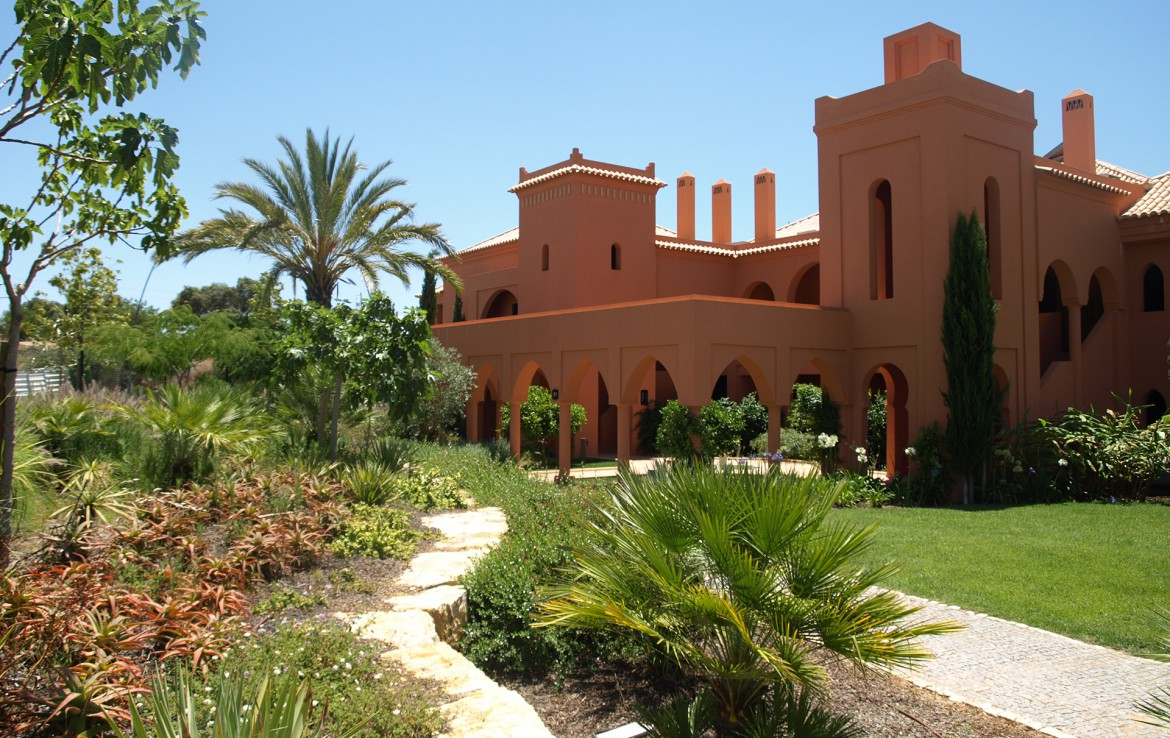 Golf-expedition-golfreizen-golfresort-Amendoeira-Villa-Complex-1