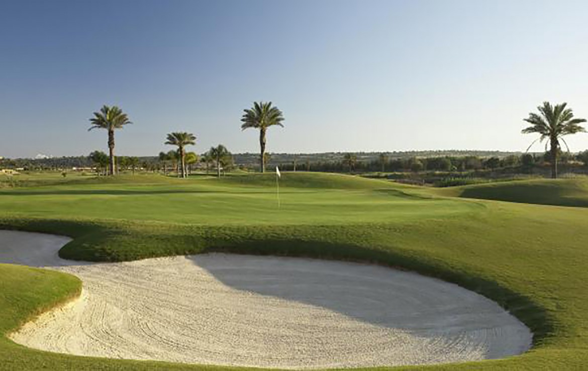Golf-expedition-golfreizen-golfresort-Amendoeira-Villa-golf-course-hole-5