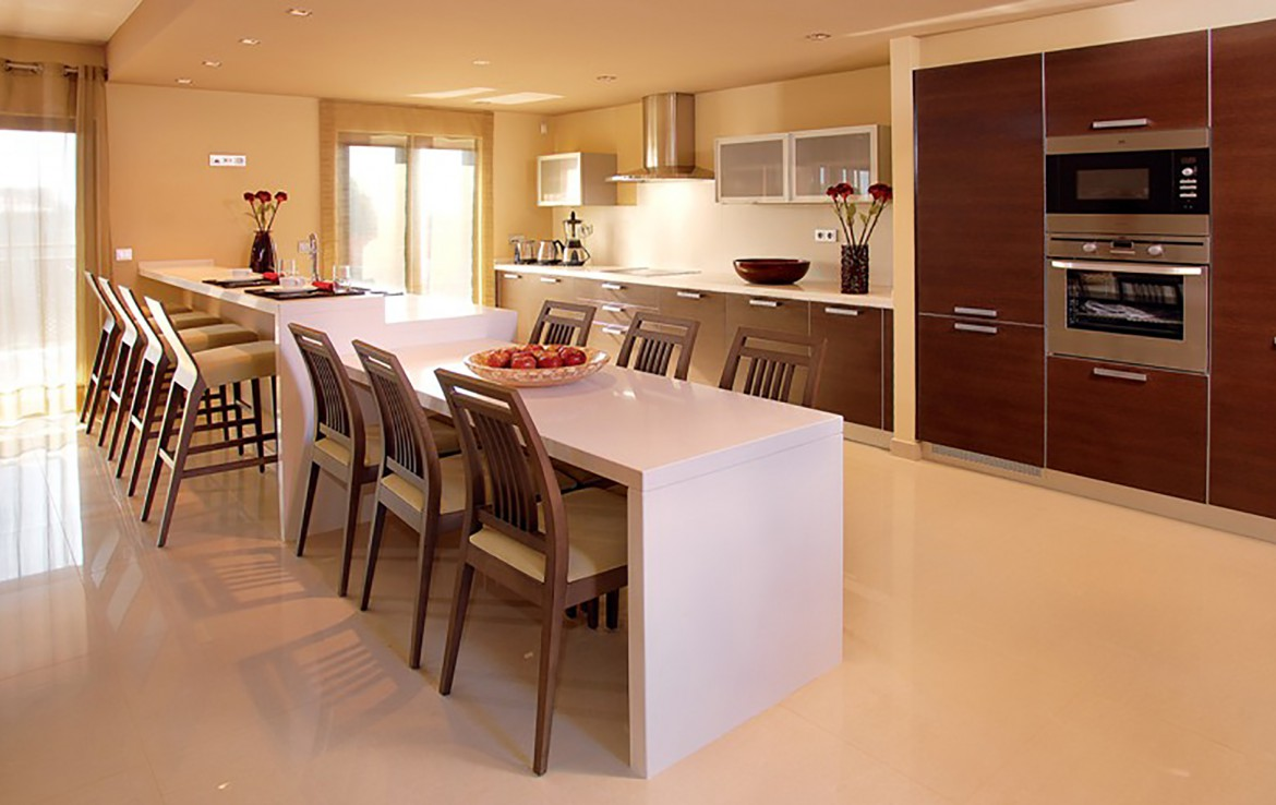Golf-expedition-golfreizen-golfresort-Amendoeira-kitchen-apartment-1