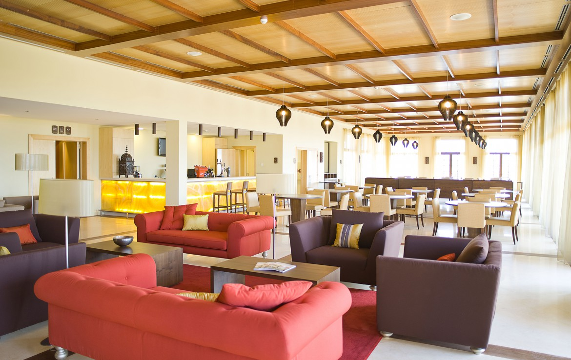 Golf-expedition-golfreizen-golfresort-Amendoeira-lounge