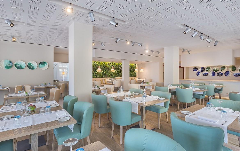 Golf-expedition-golfreizen-golfresort-Blue-and-green-the-lake-spa-resort-restaurant-2