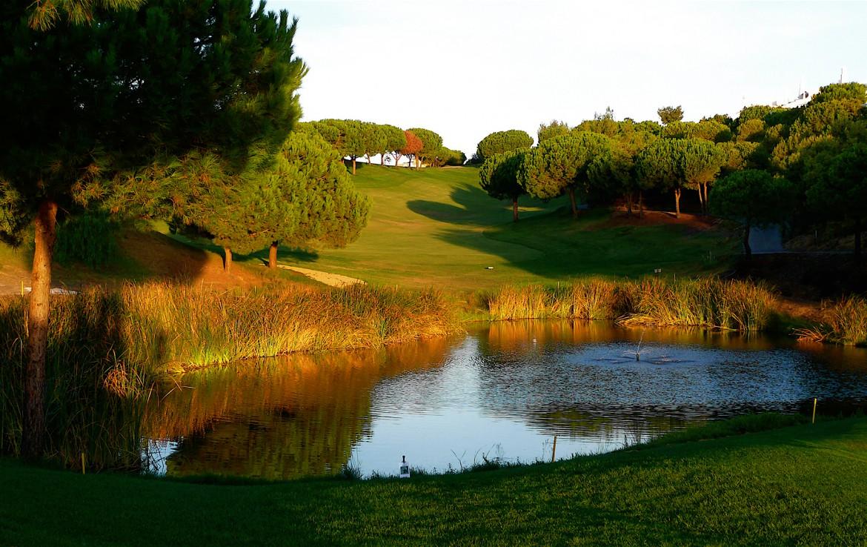 Golf-expedition-golfreizen-golfresort-Castro-Marin-Golfe-&-Country-Club-surrounding-2