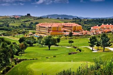 Golf-expedition-golfreizen-golfresort-Dolce-CampoReal-Lisboa-resort-skyview