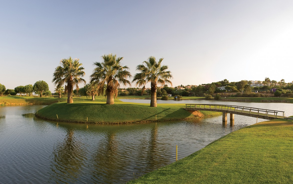 Golf-expedition-golfreizen-golfresort-Dona-Filipa-Hotel-golfbaan-hole-2
