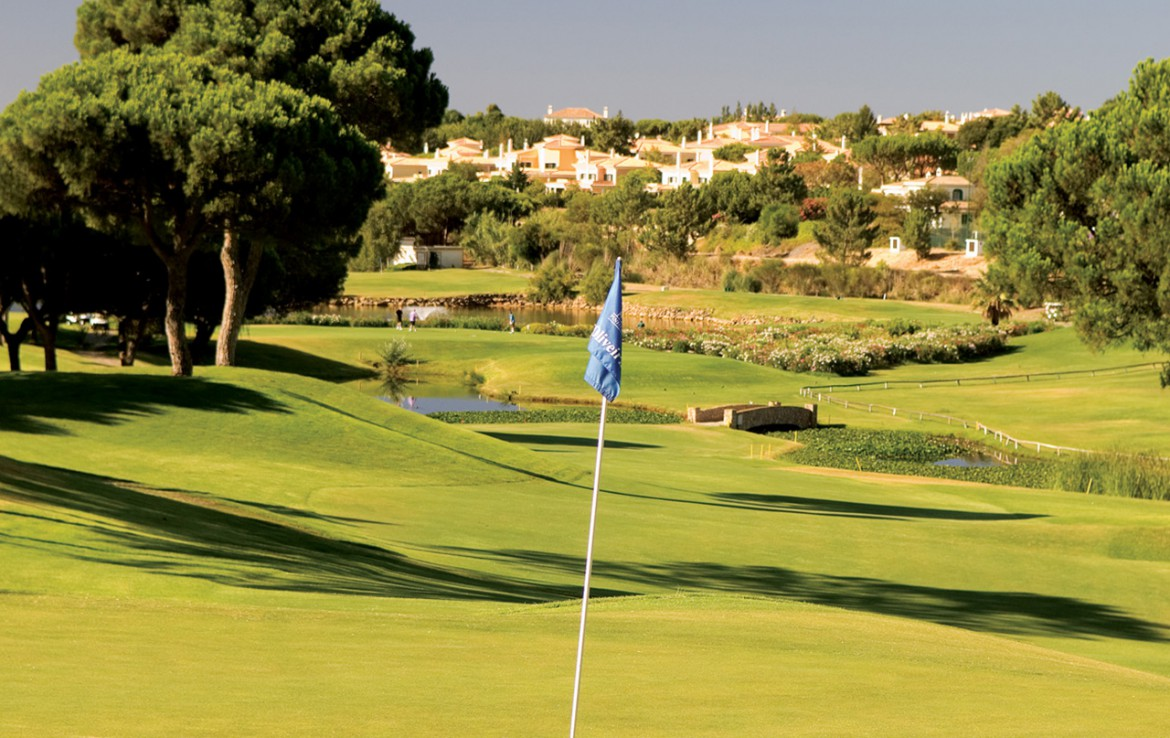 Golf-expedition-golfreizen-golfresort-Dona-Filipa-Hotel-golfbaan-hole-3