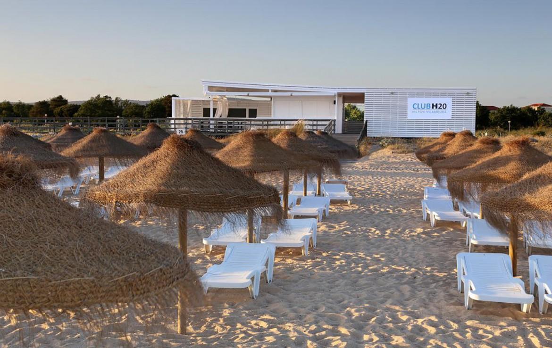 Golf-expedition-golfreizen-golfresort-Hilton-Vilamoura-As-Casatas-Golf-Resort-&-Spa-clubhouse-beach