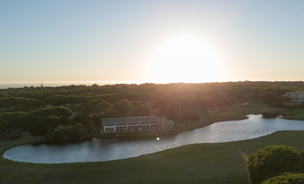 Golf-expedition-golfreizen-golfresort-Hotel-Quinta-de-Marinha-Resort-sky-view-of-the-restaurant