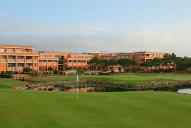 Golf-expedition-golfreizen-golfresort-Hotel-Quinta-de-Marinha-Resort-slider