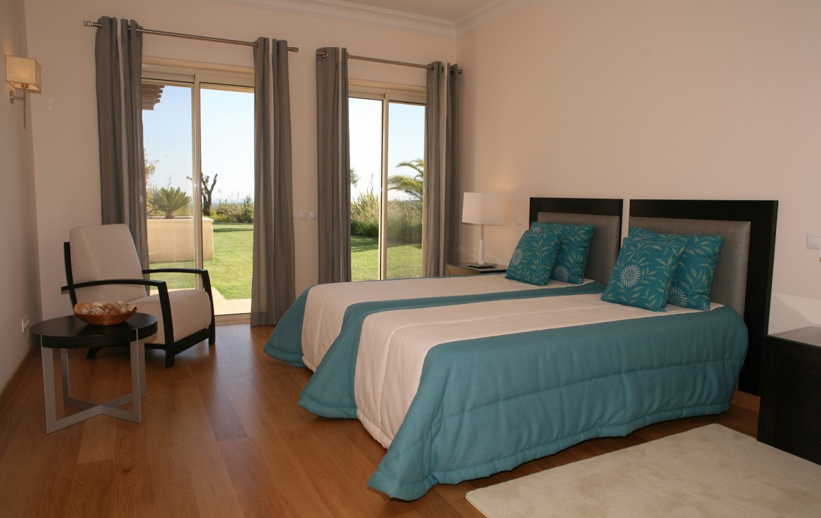 Golf-expedition-golfreizen-golfresort-Monte-Rel-Golf-And-Country-Club-appartement-bedroom-2
