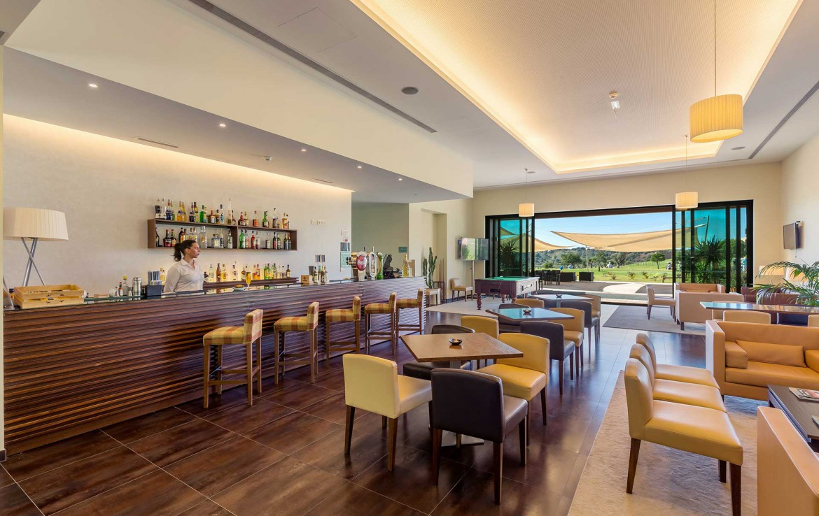 Golf-expedition-golfreizen-golfresort-Morgado-Golf-&-Country-Club-Restaurant