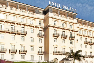Golf-expedition-golfreizen-golfresort-Palacio-Estoril-Hotel-Golf-And-Spa-Resort-slider