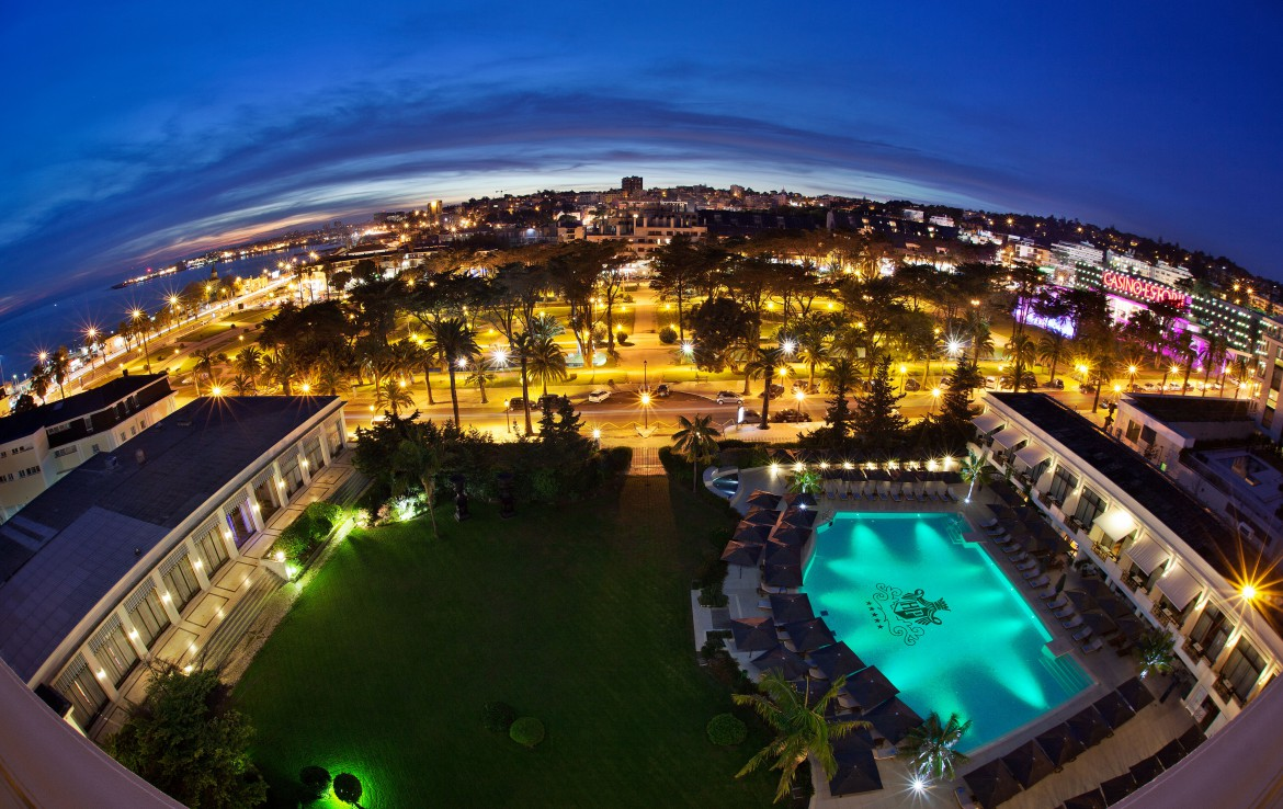 Golf-expedition-golfreizen-golfresort-Palacio-Estoril-Hotel-Golf-And-Spa-city-skyline-from-the-resort