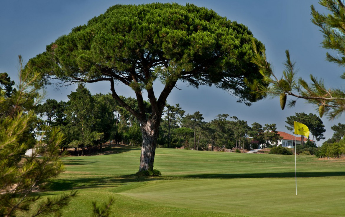 Golf-expedition-golfreizen-golfresort-Palacio-Estoril-Hotel-Golf-And-Spa-golfbaan-hole-2