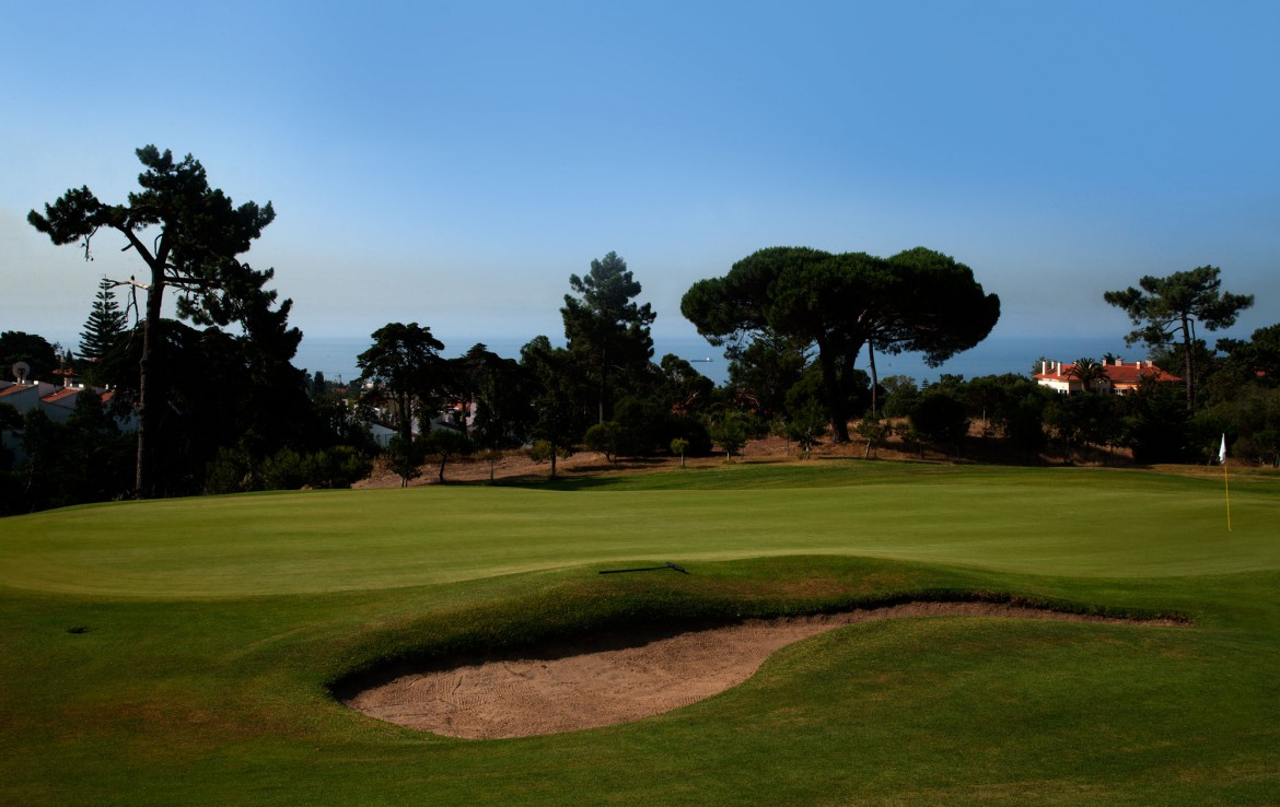 Golf-expedition-golfreizen-golfresort-Palacio-Estoril-Hotel-Golf-And-Spa-golfbaan-hole-3