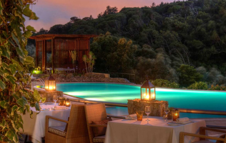 Golf-expedition-golfreizen-golfresort-Penha-Longa-Resort-Aqua-Restaurant