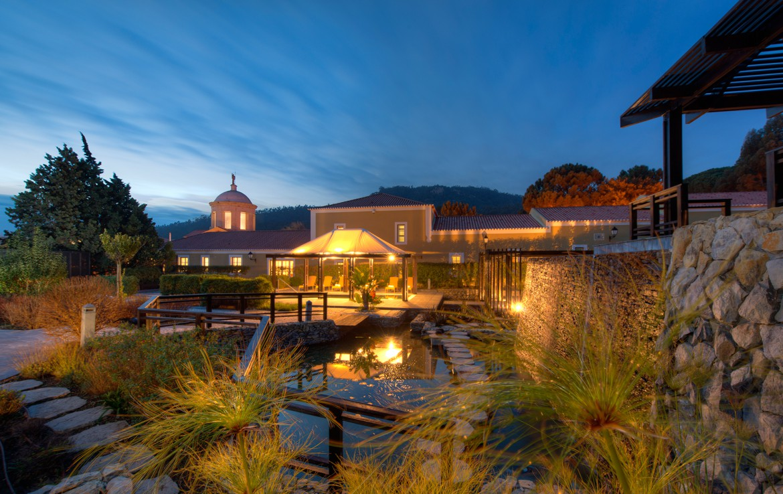 Golf-expedition-golfreizen-golfresort-Penha-Longa-Resort-Spa-Garden